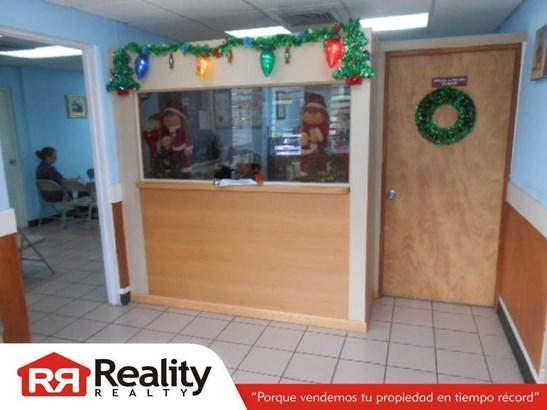 Americo Miranda #1401, San Juan - PRI (photo 3)