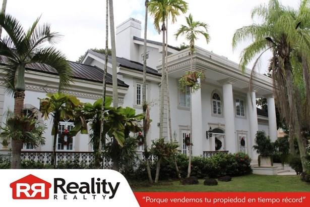 Guaynabo - PRI (photo 2)