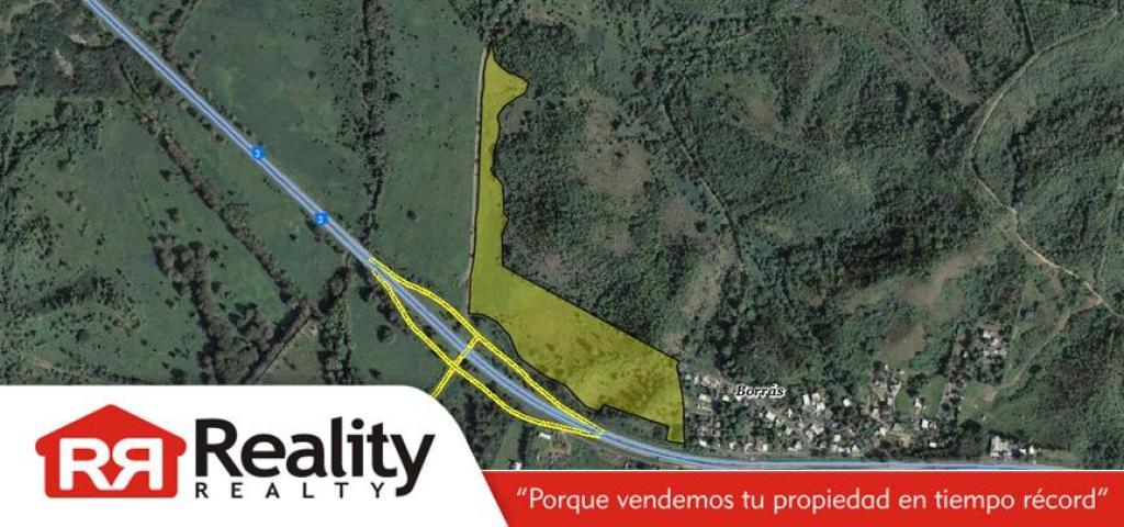#3 Km 40.0, Luquillo - PRI (photo 1)