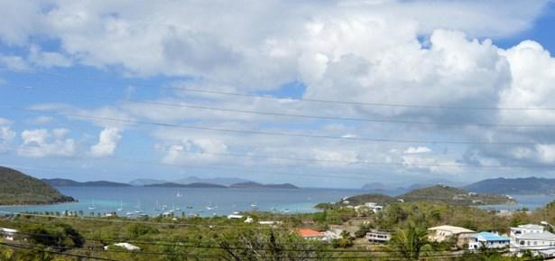 View of St John & BVI (photo 1)