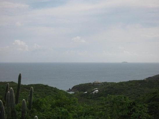 View south (photo 1)