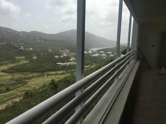 Deck & View (photo 1)