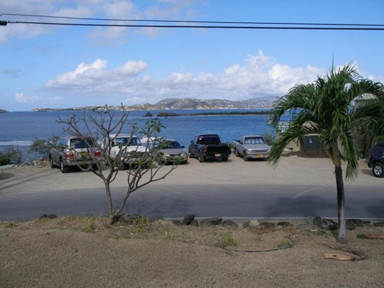 STT View (photo 4)