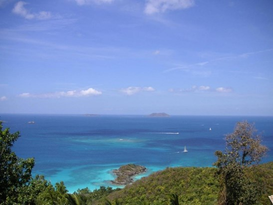 Trunk Bay view (photo 1)