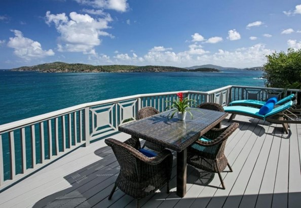 Island Views (photo 5)