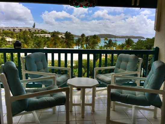 Sip Your Morning Coffee from this Porch! (photo 1)