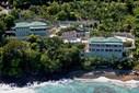 Aerial Shot of Tana Bay Compound (photo 1)