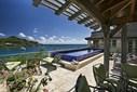Pool Deck (photo 1)