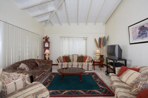 front room (photo 3)