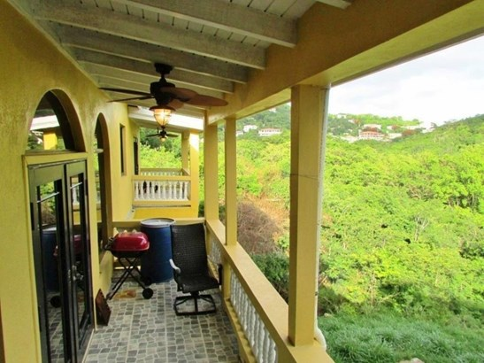 back porch (photo 4)