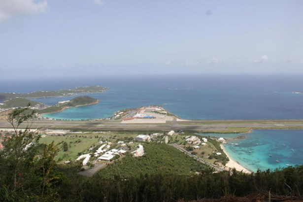View from Top of Crown (photo 1)