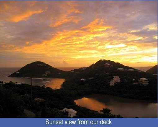 CH 24 Sunset View (photo 1)