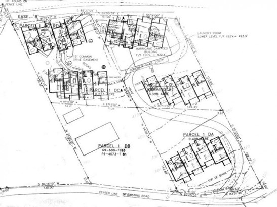BETHANY RESORT PLAN (photo 3)