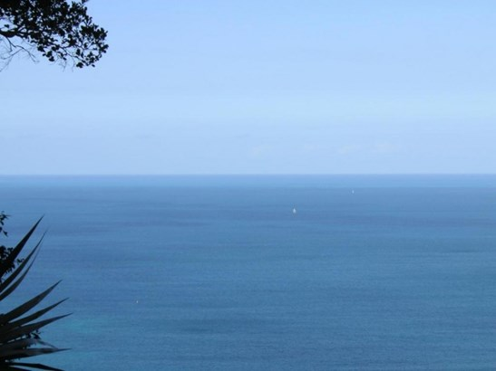 Rum Point View (photo 1)