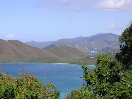 Francis Bay, Marys Point & Tortola (photo 3)