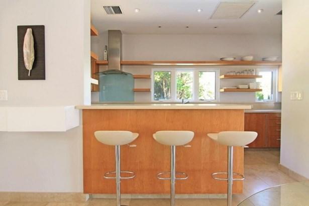 Breakfast Bar (photo 5)