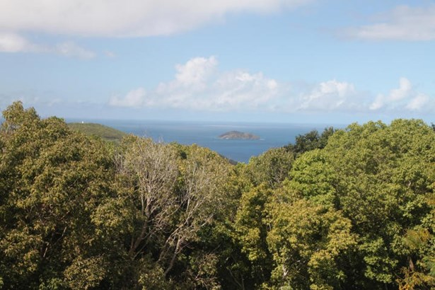 View from property (photo 1)