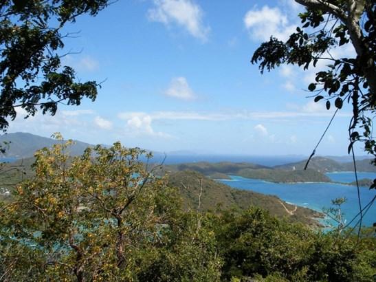 Stunning Views (photo 1)