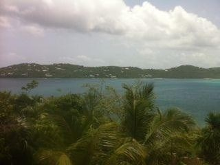 View (photo 1)