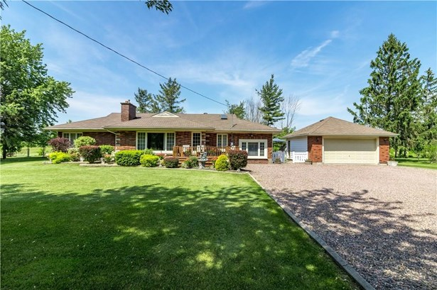 3269 Thorold Townline Road, Thorold, ON - CAN (photo 1)