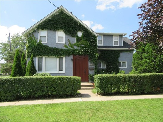 22 Rebecca Street, St. Catharines, ON - CAN (photo 1)