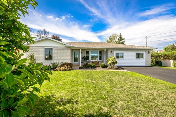1574 Concession 4 Road, Niagara-on-the-lake, ON - CAN (photo 1)