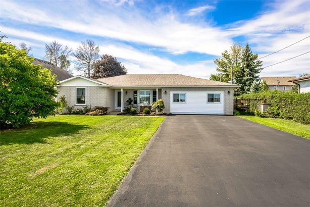 1574 Concession 4 Road, Niagara-on-the-lake, ON - CAN (photo 2)
