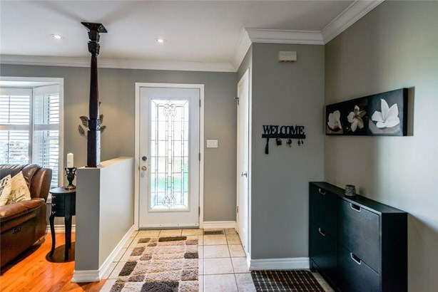 1574 Concession 4 Road, Niagara-on-the-lake, ON - CAN (photo 4)