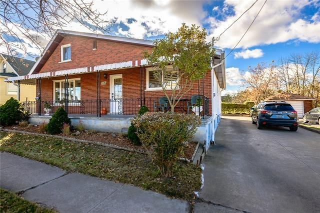 45 Cunningham Street, Thorold, ON - CAN (photo 3)