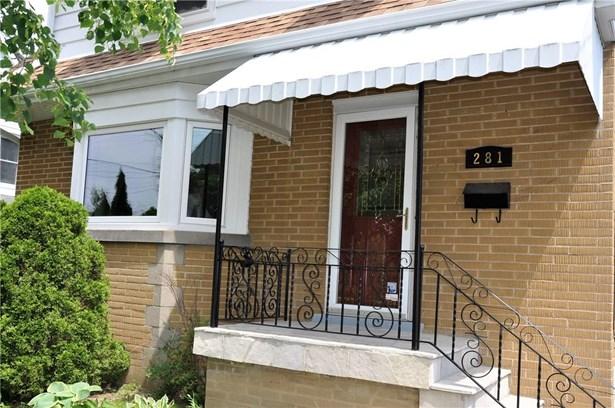 281 W 31st Street, Hamilton, ON - CAN (photo 2)