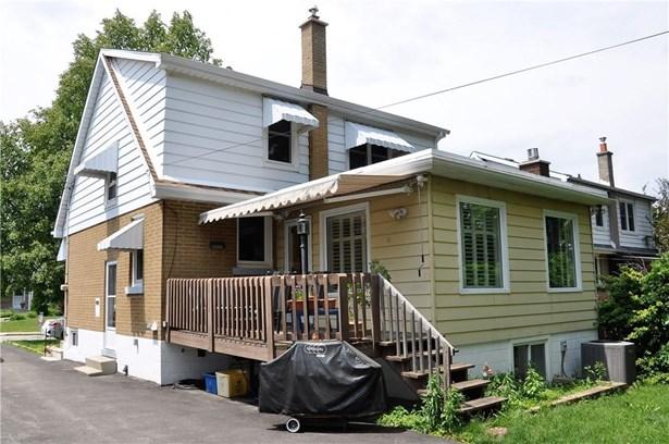 281 W 31st Street, Hamilton, ON - CAN (photo 3)