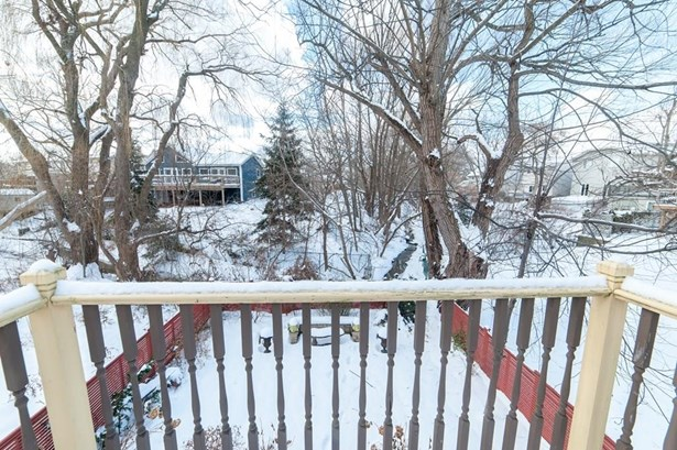 45 Bromley Drive, St. Catharines, ON - CAN (photo 2)