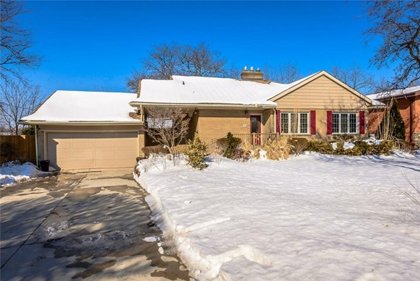 23 Rivercrest Drive, St. Catharines, ON - CAN (photo 1)