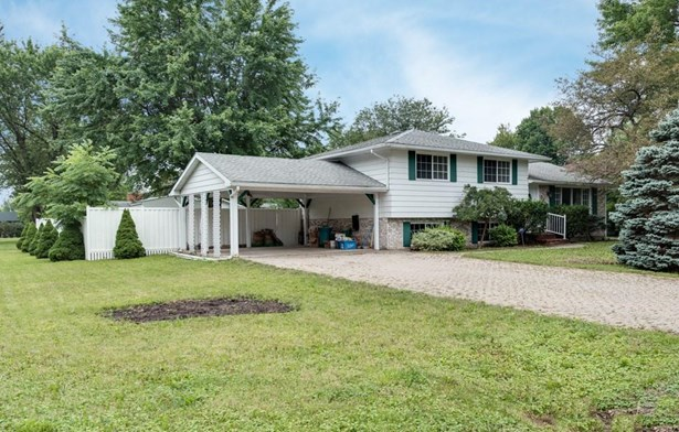 3827 Wellington Road, Fort Erie, ON - CAN (photo 1)