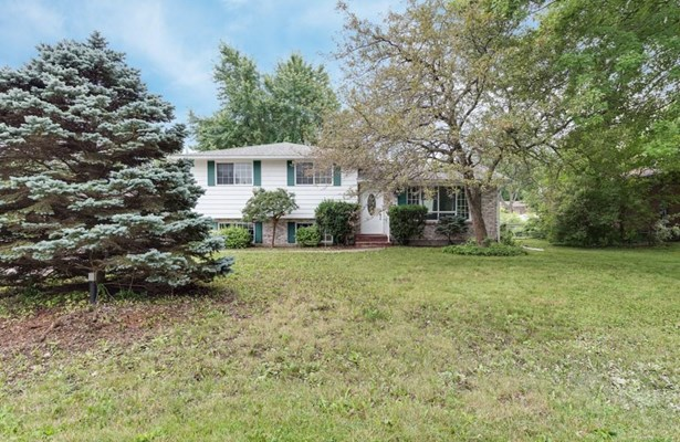 3827 Wellington Road, Fort Erie, ON - CAN (photo 2)