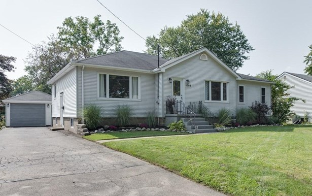 6564 Stamford Green Drive, Niagara Falls, ON - CAN (photo 1)