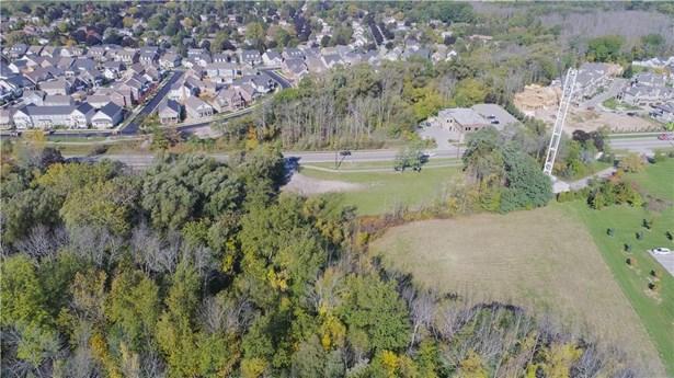 2203 Niagara Stone Road, Niagara-on-the-lake, ON - CAN (photo 3)