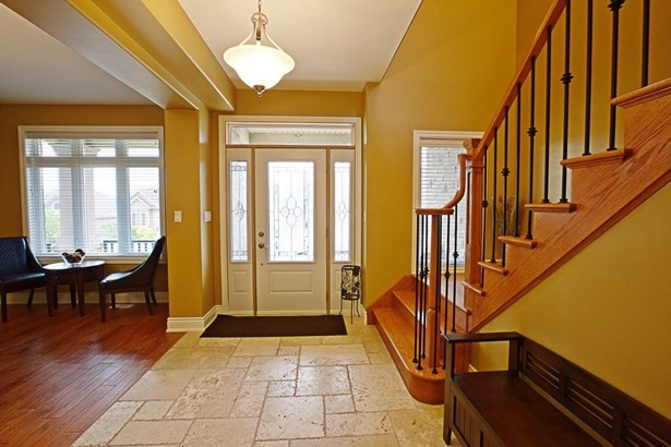 28 Red Haven Drive, Niagara-on-the-lake, ON - CAN (photo 2)
