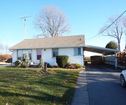 4185 Victoria Avenue, Vineland, ON - CAN (photo 1)