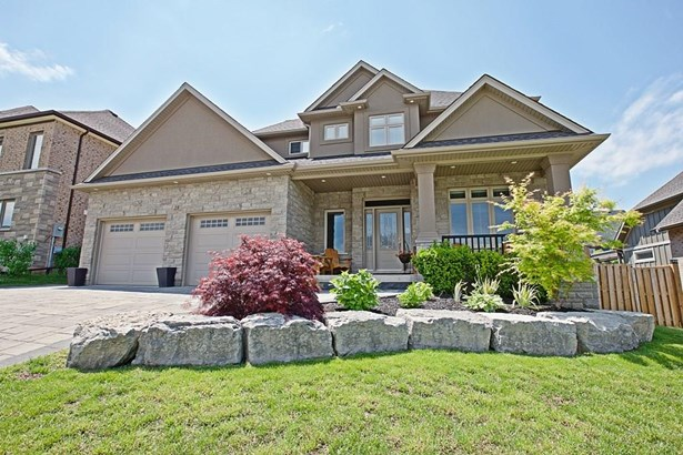 28 Red Haven Drive, Niagara-on-the-lake, ON - CAN (photo 1)