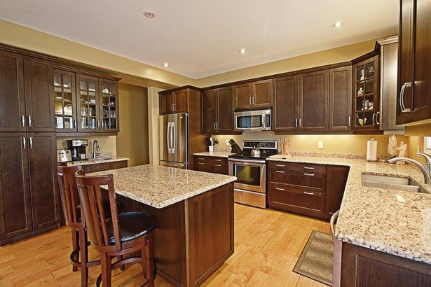 28 Red Haven Drive, Niagara-on-the-lake, ON - CAN (photo 4)