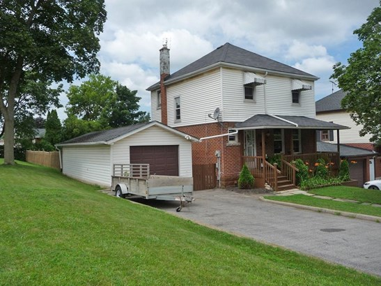 5717 Lowell Avenue, Niagara Falls, ON - CAN (photo 1)