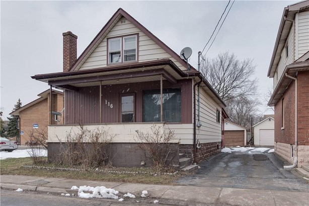 116 Elmview Street W, Welland, ON - CAN (photo 1)