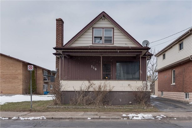 116 Elmview Street W, Welland, ON - CAN (photo 2)