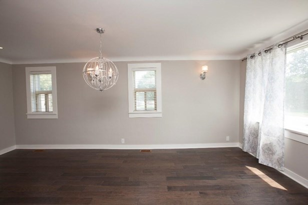 203 Linwell Road, St. Catharines, ON - CAN (photo 5)