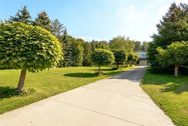 16 Sheppard Crescent, Niagara-on-the-lake, ON - CAN (photo 1)