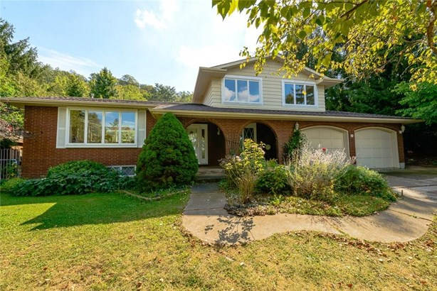 16 Sheppard Crescent, Niagara-on-the-lake, ON - CAN (photo 3)