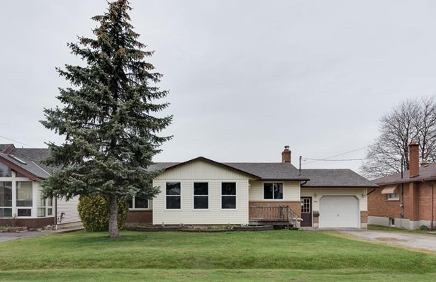 3453 Rittenhouse Road, Lincoln, ON - CAN (photo 1)