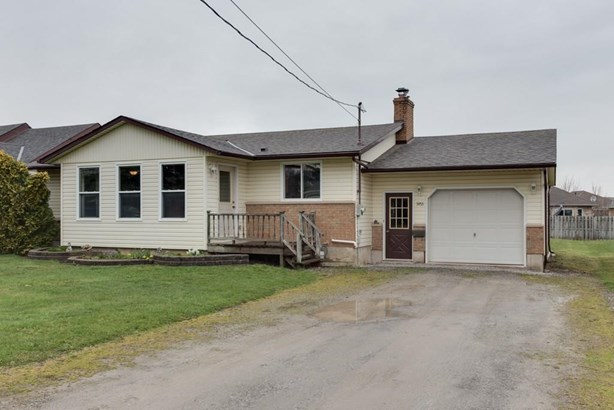 3453 Rittenhouse Road, Lincoln, ON - CAN (photo 2)