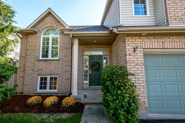 6 Shaver Road, St. Catharines, ON - CAN (photo 4)